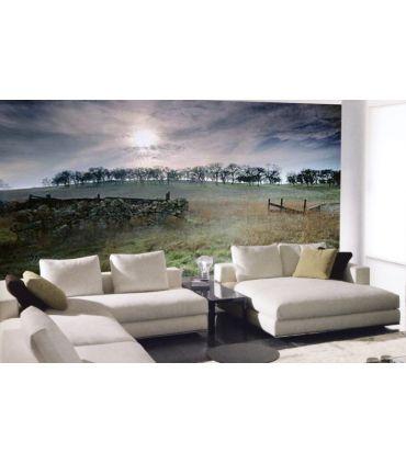 Murales Fotográficos : Modelo ESCOCIA