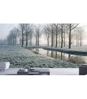 Comprar online Murales Fotográficos : Modelo SUECIA
