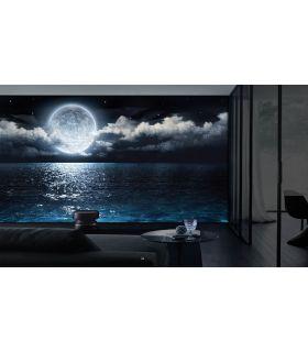Comprar online Murales Fotográficos : Modelo MOON