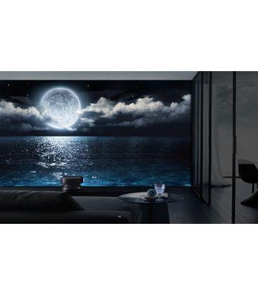 Murales Fotográficos : Modelo MOON