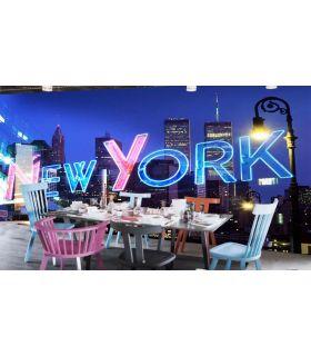 Comprar online Murales Fotográficos : Modelo NEW YORK