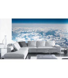 Comprar online Murales Fotográficos : Modelo NUBES