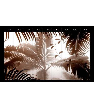 Murales Fotográficos : Modelo TAILANDIA