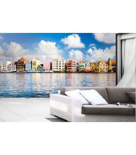 Comprar online Murales Fotográficos : Modelo PAISES BAJOS