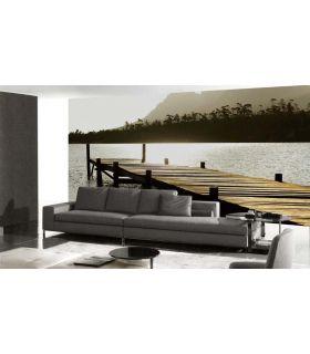 Comprar online Murales Fotográficos : Modelo PUNTA CANA