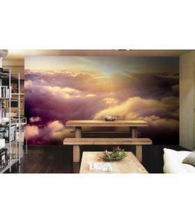 Murales Fotográficos : Modelo NUVOLE