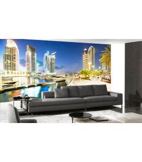Comprar online Murales Fotográficos : Modelo DUBAI