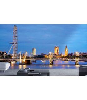 Comprar online Murales Fotográficos : Modelo LONDRES