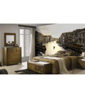 Comprar online Murales Fotográficos : Modelo VENECIA