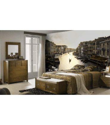 Murales Fotográficos : Modelo VENECIA