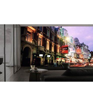 Murales Fotográficos : Modelo PICADILLY