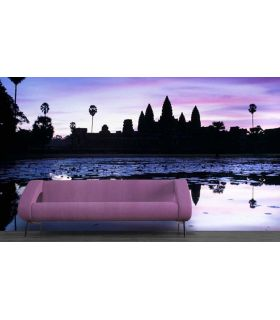 Comprar online Murales Fotográficos : Modelo THAI