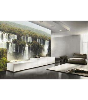 Comprar online Murales Fotográficos : Modelo IGUAZU