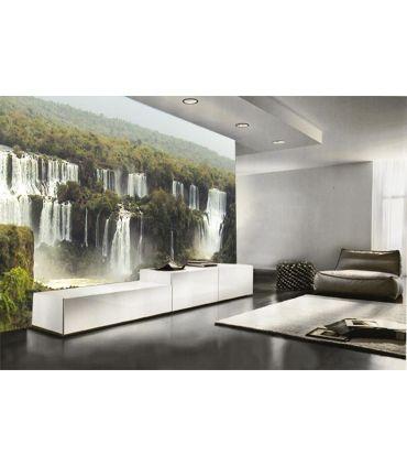 Murales Fotográficos : Modelo IGUAZU
