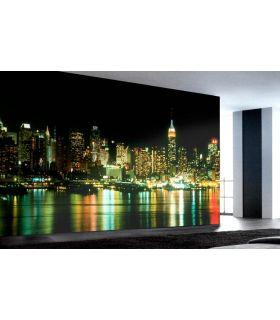 Comprar online Murales Fotográficos : Modelo BAHIA NY