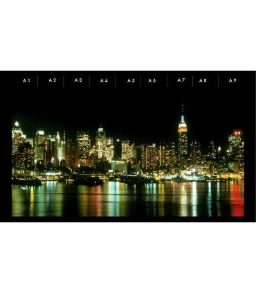 Murales Fotográficos : Modelo BAHIA NY