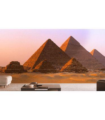 Murales Fotográficos : Modelo EGIPTO