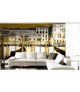 Comprar online Murales Fotográficos : Modelo GONDOLAS