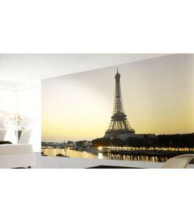 Comprar online Murales Fotográficos : Modelo TORRE EIFFEL