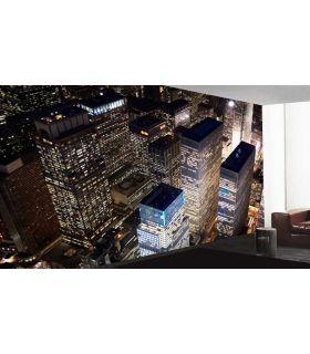 Comprar online Murales Fotográficos : Modelo RASCACIELOS