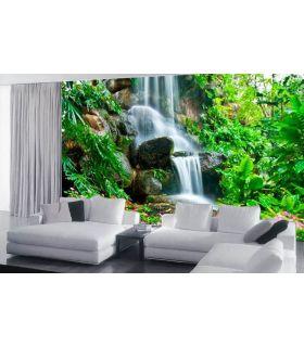 Comprar online Murales Fotográficos : Modelo NATURE