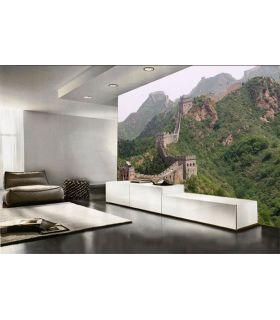 Comprar online Murales Fotográficos : Modelo MURALLA CHINA