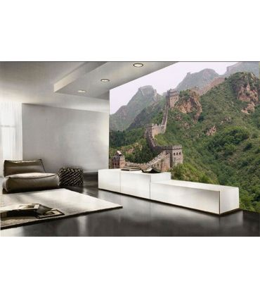 Murales Fotográficos : Modelo MURALLA CHINA