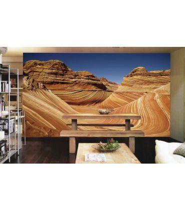 Murales Fotográficos : Modelo THE WAVE