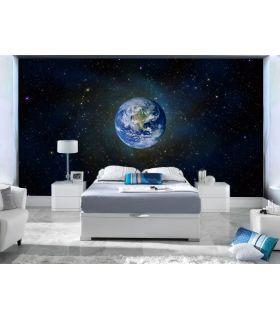 Comprar online Murales Fotográficos : Modelo TIERRA