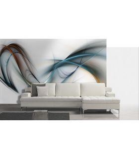 Comprar online Murales Fotográficos : Colección BOREAL