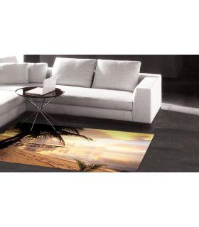 Comprar online Suelos Decorativos : Modelo DOMINICANA BEACH