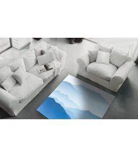 Comprar online Suelos Decorativos : Modelo ATLAS