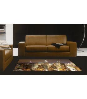 Comprar online Suelos Decorativos : Modelo NYCITY