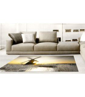 Comprar online Suelos Decorativos : Modelo MOLINO