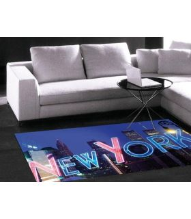 Comprar online Suelos Decorativos : Modelo NEW YORK