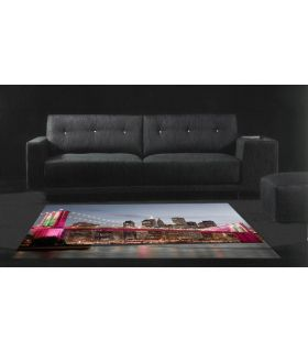 Comprar online Suelos Decorativos : Modelo BROOKLYN NIGHT