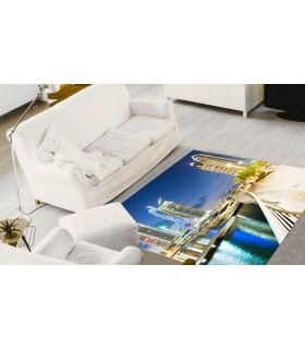 Comprar online Suelos Decorativos : Modelo DUBAI