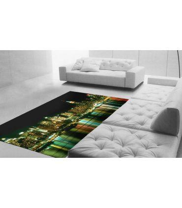 Suelos Decorativos : Modelo BAHIA NY