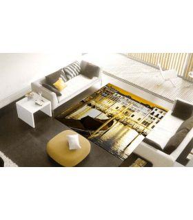 Comprar online Suelos Decorativos : Modelo GONDOLAS