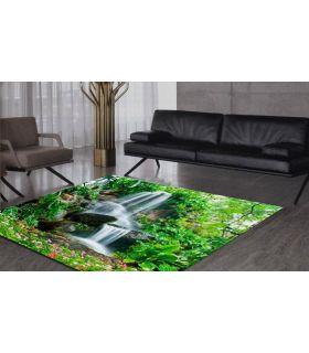 Comprar online Suelos Decorativos : Modelo NATURE