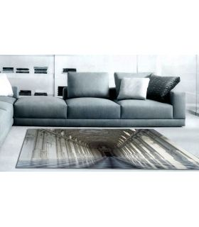Comprar online Suelos Decorativos : Modelo VERSALLES