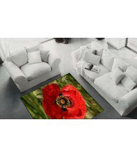 Comprar online Suelos Decorativos : Modelo AMAPOLA