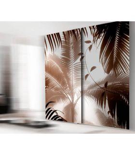 Comprar online Murales de Armarios y Puertas : Modelo TAILANDIA