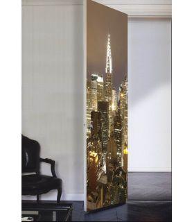 Comprar online Murales de Puertas : colección NYCITY