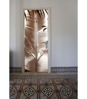 Comprar online Murales de Puertas : Modelo TAILANDIA