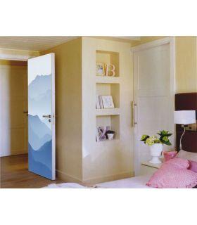 Comprar online Murales de Puertas : Modelo ATLAS