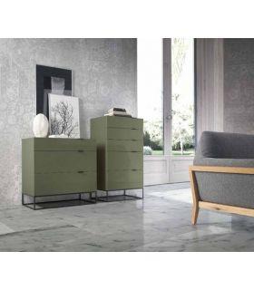 Comprar online Chifonier de Diseño Moderno : Colección EFESO