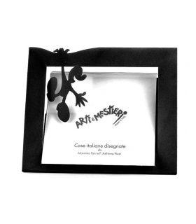 Comprar online Portafotos modelo MAPPENDO Negro