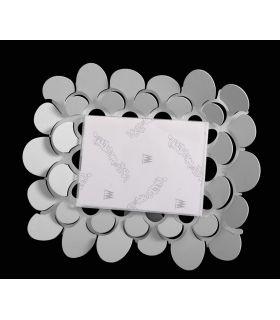 Comprar online Portafotos de Metal : Modelo ERACLE Gris