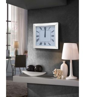 Relojes decorativos de pared ofertas y comprar decoracionbeltran - Relojes decorativos pared ...